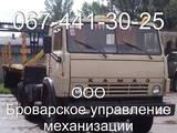 Перевозка грузов и людей Стройматериалы и конструкции, цена 8 Грн., Фото