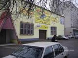 Приміщення,  Приміщення для автосервісу Одеська область, ціна 10 Грн./мес., Фото
