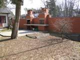 Дома, хозяйства Другое, цена 850000 Грн., Фото