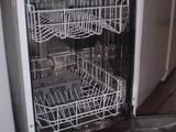 Бытовая техника,  Кухонная техника Посудомоечные машины, цена 1000 Грн., Фото