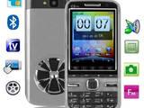Телефоны и связь,  Мобильные телефоны Телефоны с двумя sim картами, цена 700 Грн., Фото