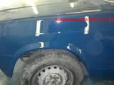 Ремонт и запчасти Кузовные работы и покраска, цена 450 Грн., Фото