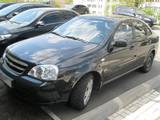 Chevrolet Lacetti, цена 102400 Грн., Фото