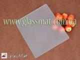 Стройматериалы Стекло, цена 400 Грн., Фото