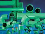 Сантехніка Труби, шланги, аксесуари, ціна 1 Грн., Фото