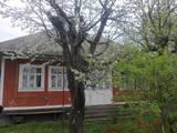 Дома, хозяйства Черновицкая область, цена 200000 Грн., Фото