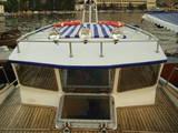 Яхты моторные, цена 200000 Грн., Фото