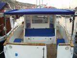 Яхти моторні, ціна 200000 Грн., Фото