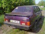 ВАЗ 21099, ціна 25000 Грн., Фото