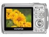 Фото й оптика,  Цифрові фотоапарати Olympus, ціна 650 Грн., Фото
