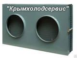 Інструмент і техніка Продуктове обладнання, ціна 1250 Грн., Фото