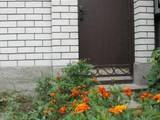 Дома, хозяйства Днепропетровская область, цена 560000 Грн., Фото