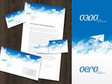 Курсы, образование Профессиональные курсы, цена 400 Грн., Фото