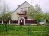 Дома, хозяйства Житомирская область, цена 380000 Грн., Фото