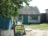 Дачі та городи Житомирська область, ціна 230000 Грн., Фото