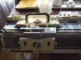 Бытовая техника,  Чистота и шитьё Швейные машины, цена 6200 Грн., Фото