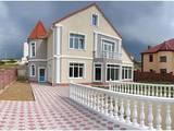 Дома, хозяйства АР Крым, цена 390 Грн., Фото