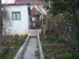 Земля і ділянки АР Крим, ціна 52 Грн., Фото