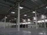 Будівельні роботи,  Будівельні роботи Будівництво комерційних приміщень, ціна 1000 Грн., Фото