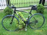 Велосипеды Шоссейные спортивные, цена 4000 Грн., Фото