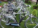 Велосипеди Шосейні спортивні, ціна 4000 Грн., Фото