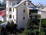 Будинки, господарства АР Крим, ціна 400 Грн., Фото