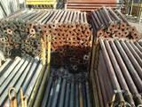 Стройматериалы Бетон, готовый раствор, цена 100 Грн., Фото