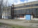 Помещения,  Производственные помещения Николаевская область, цена 100 Грн., Фото