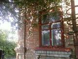 Будинки, господарства Запорізька область, ціна 32000 Грн., Фото