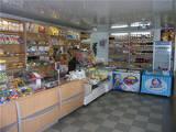 Будинки, господарства Дніпропетровська область, ціна 1800000 Грн., Фото