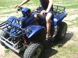 Квадроциклы Keeway, цена 21000 Грн., Фото