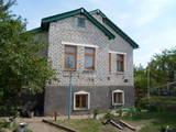 Дома, хозяйства Николаевская область, цена 45000 Грн., Фото