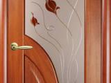 Двери, замки, ручки,  Двери, дверные узлы Межкомнатные, цена 1198 Грн., Фото