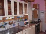 Дома, хозяйства Одесская область, цена 1700000 Грн., Фото