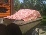 Лодки для отдыха, цена 8000 Грн., Фото