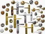 Будматеріали,  Двері, замки, ручки Ручки, ціна 99 Грн., Фото