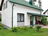 Дома, хозяйства Другое, цена 1069000 Грн., Фото