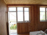 Квартири АР Крим, ціна 1100 Грн., Фото