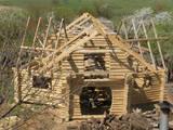 Дома, хозяйства Днепропетровская область, цена 121212 Грн., Фото