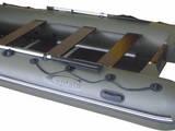 Лодки резиновые, цена 10500 Грн., Фото