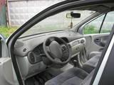 Renault Scenic, цена 85000 Грн., Фото
