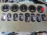 Запчастини і аксесуари Інші запчастини, ціна 100 Грн., Фото