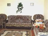 Квартири Миколаївська область, ціна 250 Грн./мес., Фото