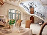 Дома, хозяйства Одесская область, Фото