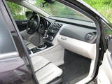 Mazda CX-7, ціна 240000 Грн., Фото