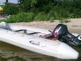 Лодки для отдыха, цена 14300 Грн., Фото