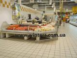 Инструмент и техника Продуктовое оборудование, цена 6500 Грн., Фото