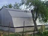 Приміщення,  Ангари Дніпропетровська область, ціна 290 Грн., Фото