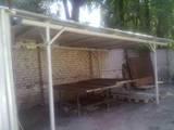 Приміщення,  Склади і сховища Дніпропетровська область, ціна 3950 Грн., Фото