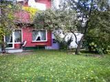 Дома, хозяйства Другое, цена 92500 Грн., Фото